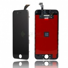 Compatible Replacement LCD Module For iPhone 6S in Black