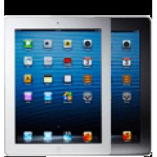 iPad4 Wifi