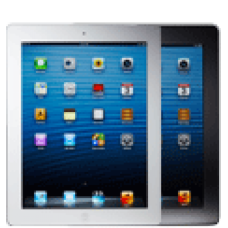 iPad4 Wifi + Cellular