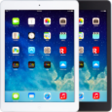 iPad Air Wifi + Cellular