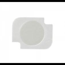 iPhone 6 / 6 Plus Flash Diffuser
