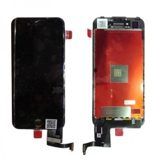 Compatible Replacement LCD Panel For iPhone 7 Plus in Black